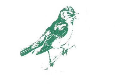 Vogelvereniging Zang en Kleur