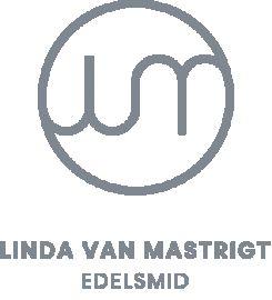 Linda van Mastrigt Edelsmid