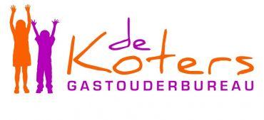 Gastouderbureau de Koters