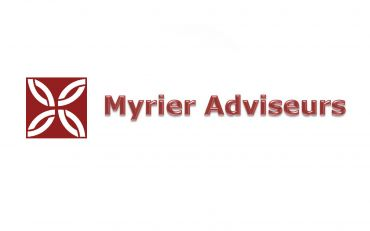 Myrier Adviseurs