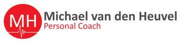 Personal Coach Michael van den Heuvel