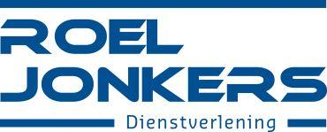 Roel Jonkers Dienstverlening