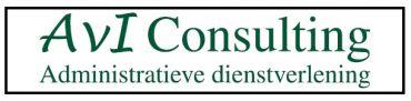 AvI Consulting