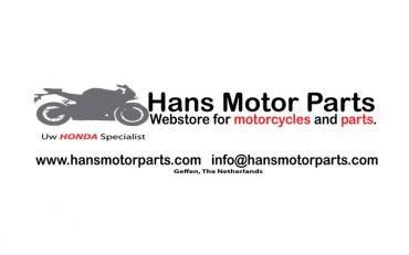 Hans Motor Parts