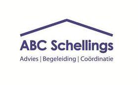 ABC Schellings V.O.F.