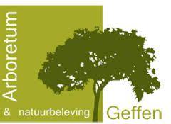 Arboretum & Natuurbeleving Geffen