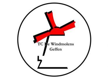 ToerClub de Windmolens