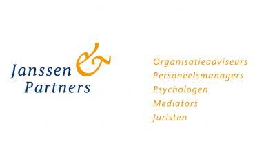 Janssen & Partners