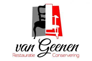 Van Geenen Restauratie & Conservering