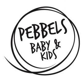 Pebbels baby en kids