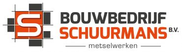 Bouwbedrijf H. Schuurmans B.V.