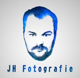 JH Fotografie